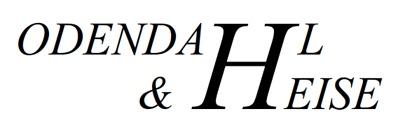 LogoO&H